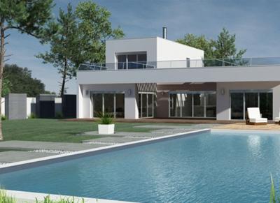 igc est un constructeur de maison de r f rence igc. Black Bedroom Furniture Sets. Home Design Ideas