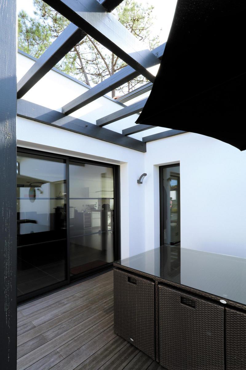 la maison design et vasion igc construction. Black Bedroom Furniture Sets. Home Design Ideas