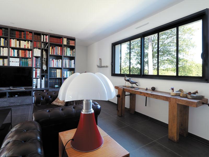 Jolie Maison Moderne. Latest Vous With Jolie Maison Moderne. Perfect ...