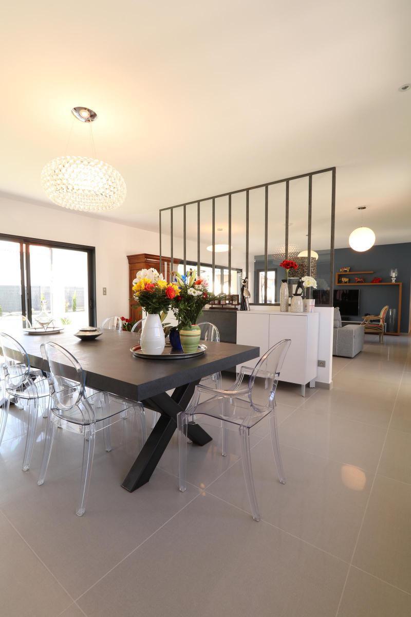 La maison contemporaine design prevnext