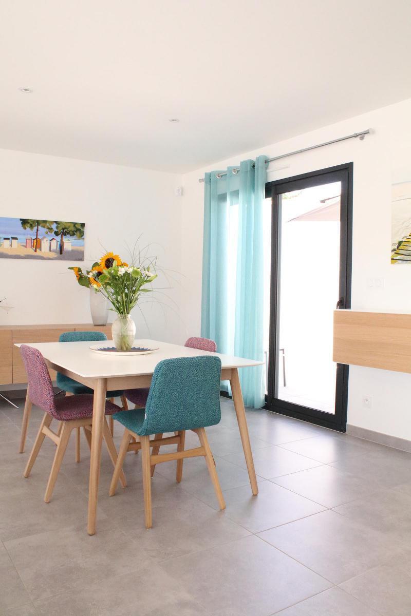 la maison moderne r taise igc construction. Black Bedroom Furniture Sets. Home Design Ideas