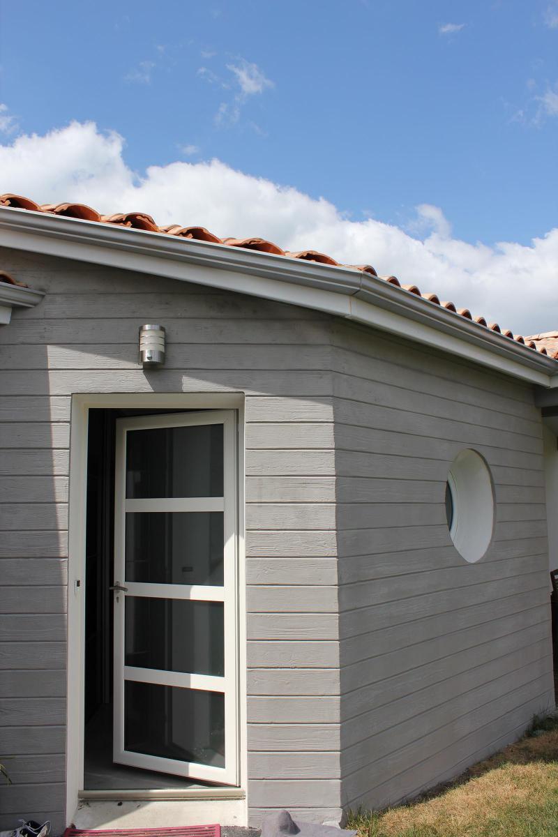 Constructeur Ile De Ré la maison spacieuse ile de ré   igc construction