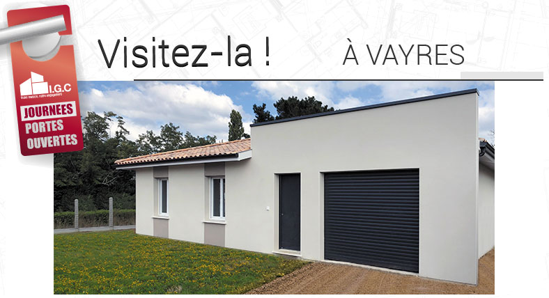 maison-contemporaine-vayres
