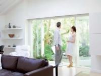 maison neuve la qualit de l 39 air igc construction. Black Bedroom Furniture Sets. Home Design Ideas