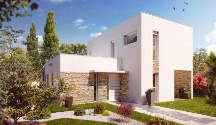 Modèles de maisons | IGC Construction