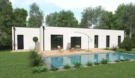Modèles de maisons   IGC Construction