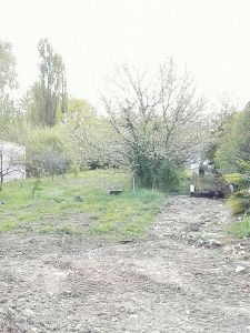 Terrain constructible Villeneuve-sur-Lot (47)
