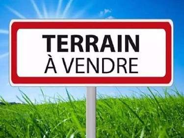 Terrain constructible Montaigut-sur-Save (31)