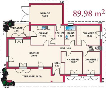 Plan Cul Cougar Wassy 52130 Avec Mature Et Cougar