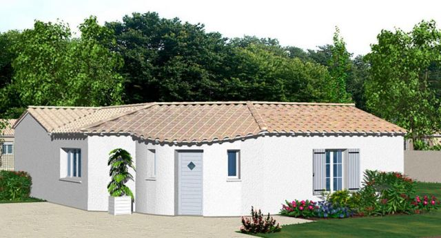 MaisonVilla Charente Oceane photo 3