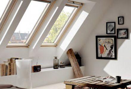 nos conseils igc construction. Black Bedroom Furniture Sets. Home Design Ideas