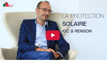 protection-solaire-renson-IGC-avec-player-2